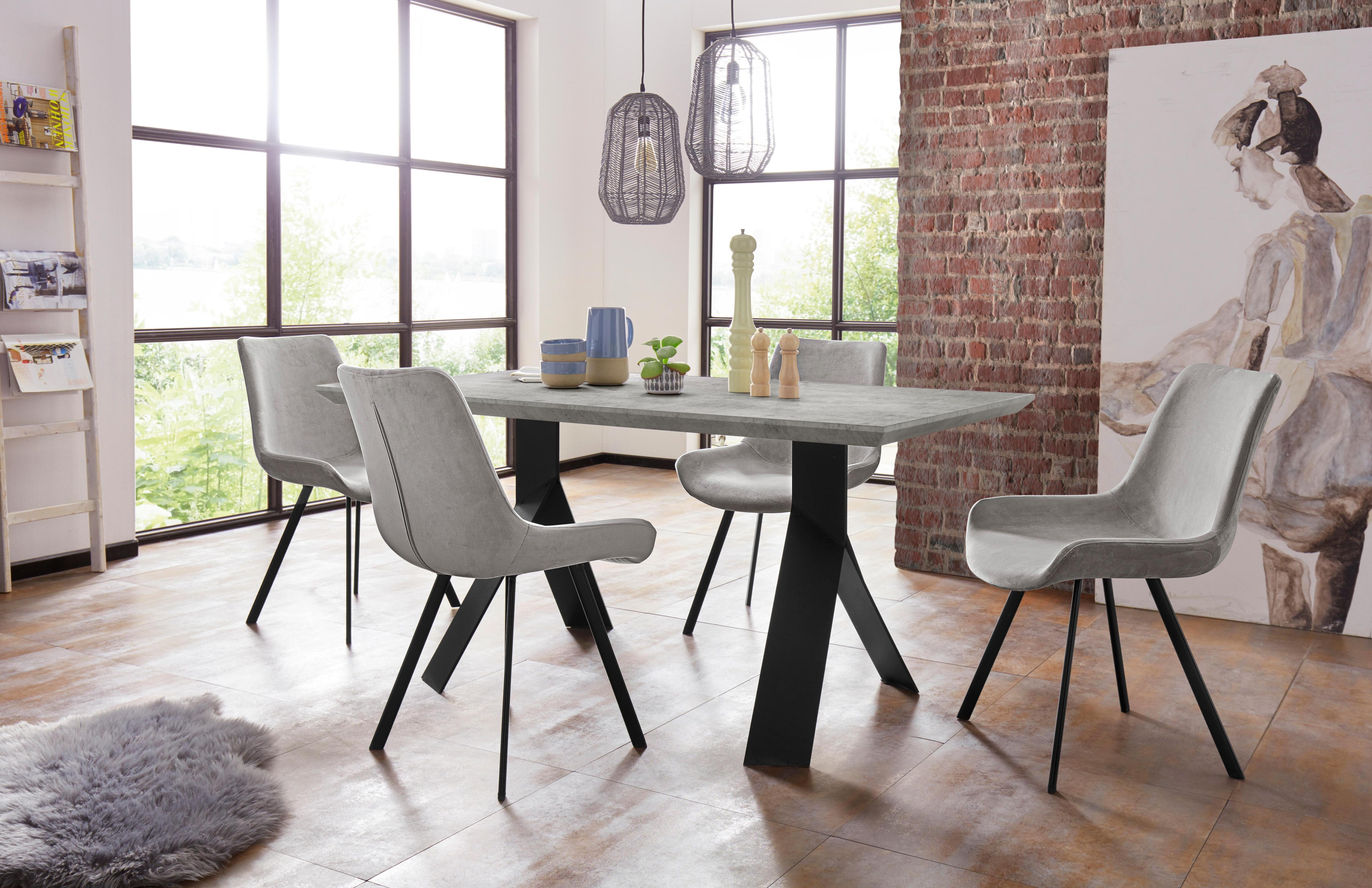 steiner esszimmerst hle online kaufen m bel suchmaschine. Black Bedroom Furniture Sets. Home Design Ideas
