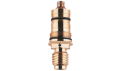 GROHE Thermostatventil DN 15 kaufen