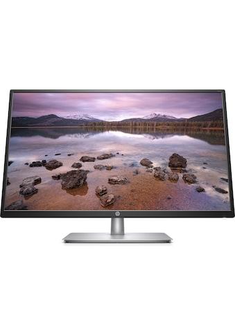 HP 32s Monitor kaufen