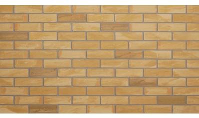 ELASTOLITH Verblender »Murcia«, gelb, für Außen- und Innenbereich, 1 m² kaufen
