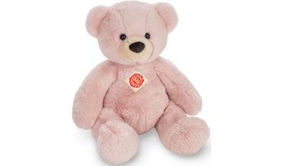 Teddy Hermann® Kuscheltier »Herzekind, Teddy, dusty rose, 40 cm« kaufen