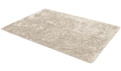 SCHÖNER WOHNEN-Kollektion Teppich »Harmony«, rechteckig, 39 mm Höhe, besonders weich... kaufen