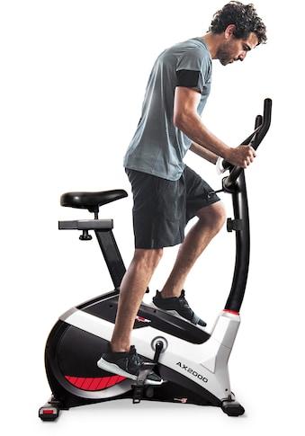 Christopeit Sport® Heimtrainer »AX 2000« kaufen