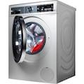 BOSCH Waschmaschine »WAX32MX0«, 8, WAX32MX0, 10 kg, 1600 U/min