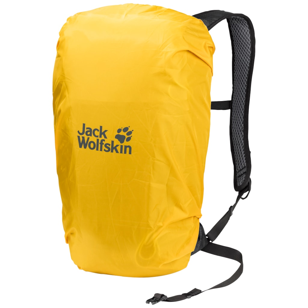 Jack Wolfskin Tagesrucksack »KINGSTON 16 PACK«