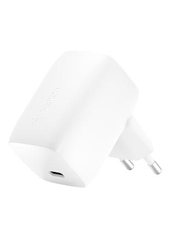 Belkin USB-Ladegerät »Charge Pro GaN USB-C Ladegerät 60 Watt«, (1 St.) kaufen