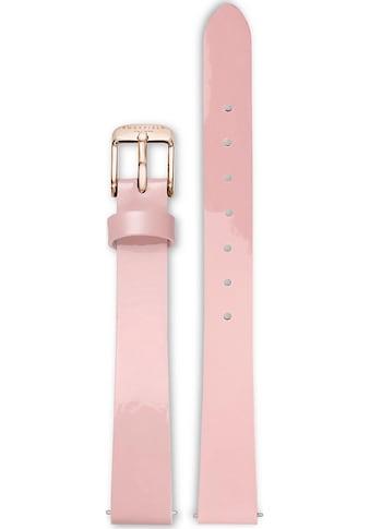 ROSEFIELD Armband »32002263« kaufen