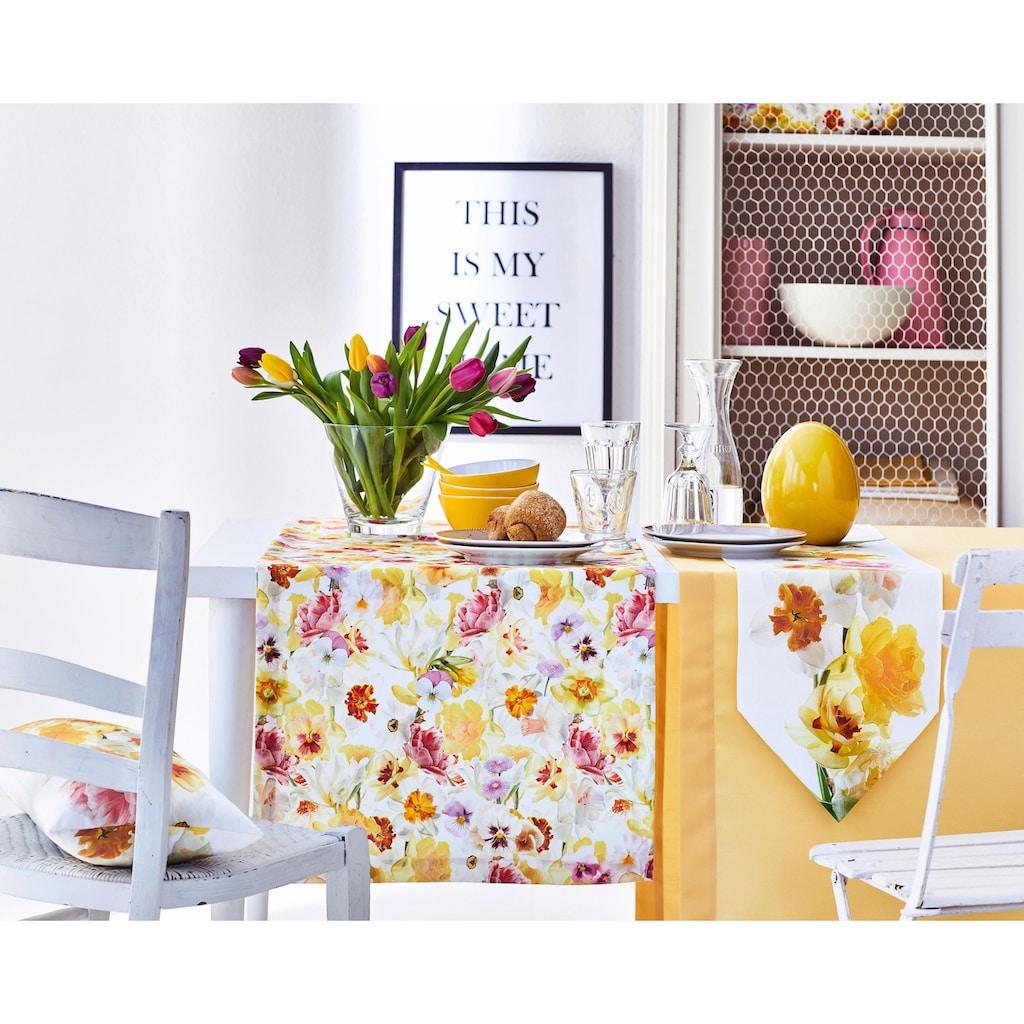 APELT Tischband »5307 SPRINGTIME«