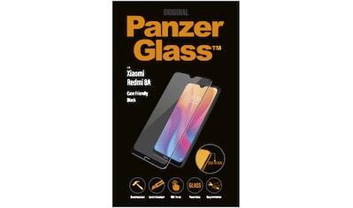 PanzerGlass Schutzglas »für Xiaomi Redmi 8A Case Friendly« kaufen