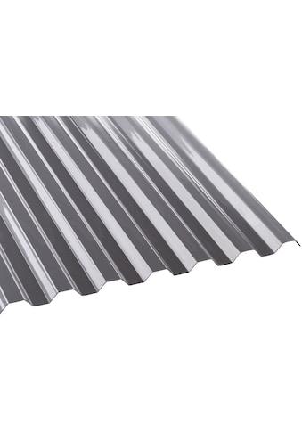 Tetzner & Jentzsch Terrassendach »TEJEMACRO 1.0 Heatbloc«, 5320x3000, perfekter... kaufen