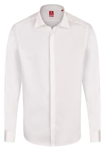 Pure Klassisches Smokinghemd kaufen