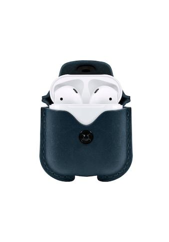 Twelve South Leder Etui für Apple Airpods kaufen