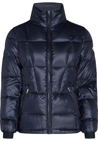 Calvin Klein Daunenjacke »LOFTY DOWN SHORT JACKET« kaufen