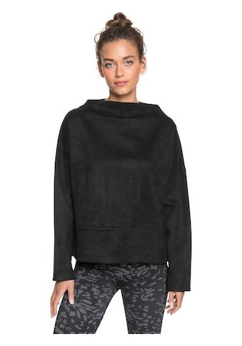 Roxy Sweatshirt »Casablanca Dream« kaufen