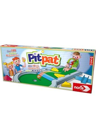 Noris Spiel »Pitpat« kaufen