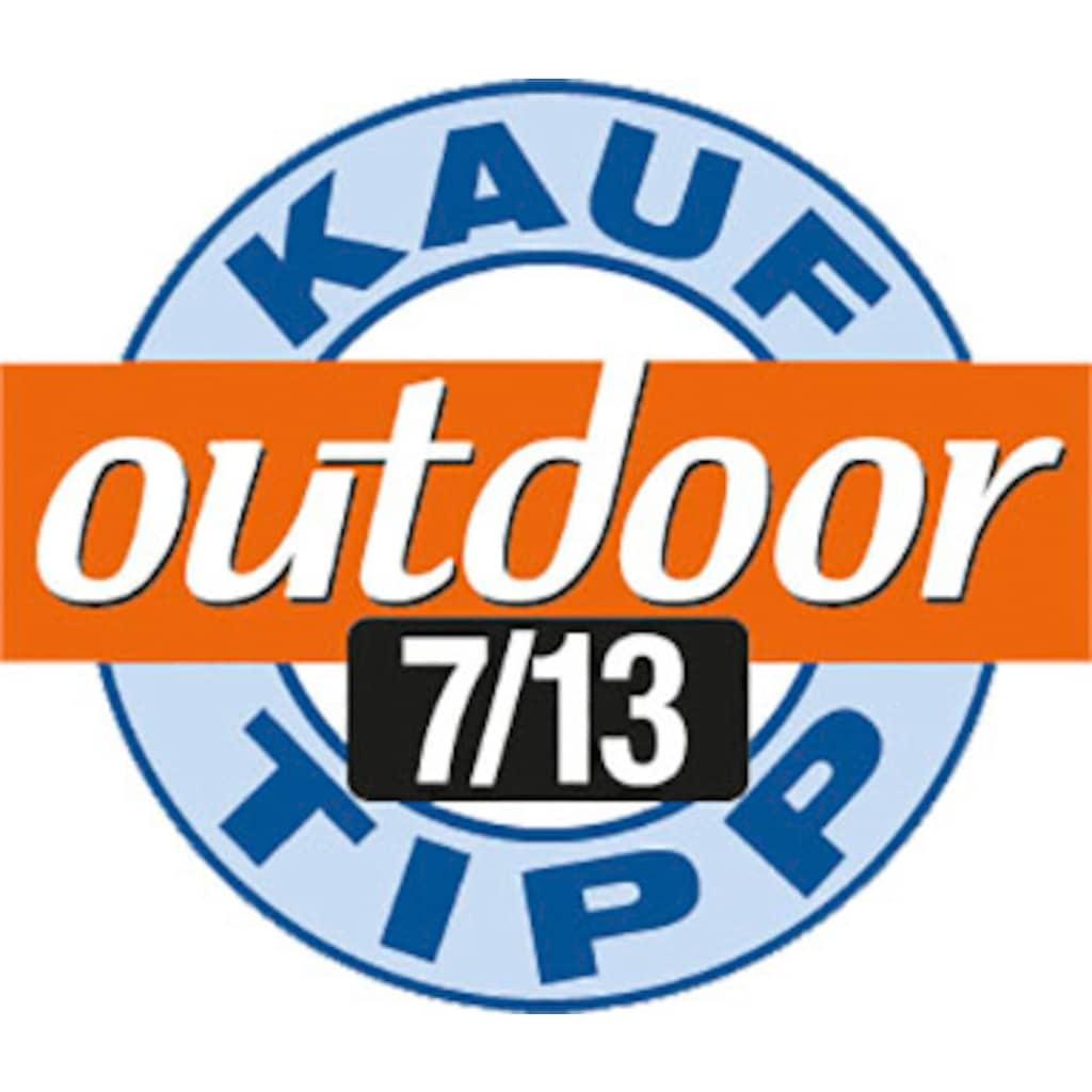 Maier Sports Trekkinghose »LULAKA«