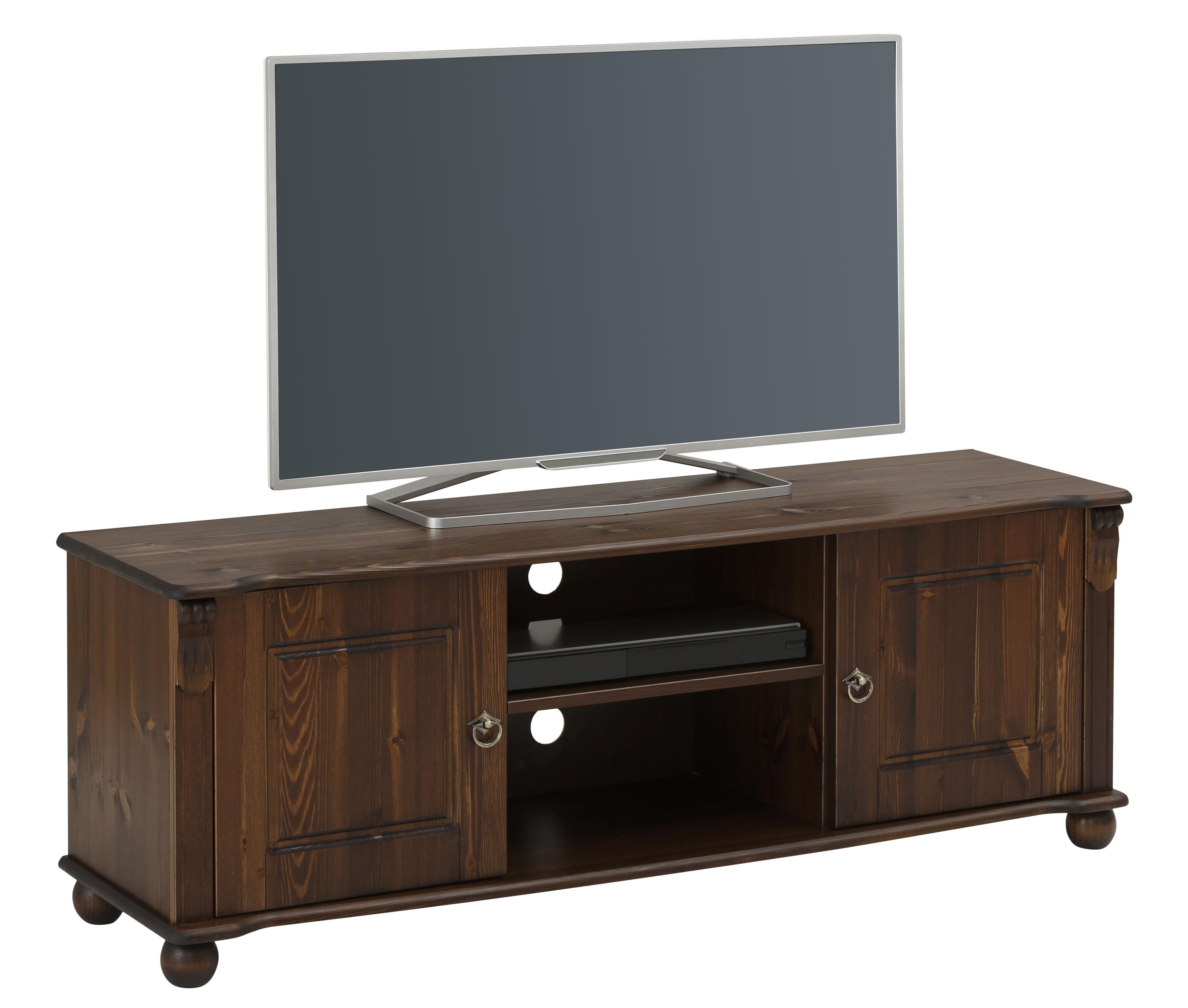 Home affaire TV-Board Ferrera