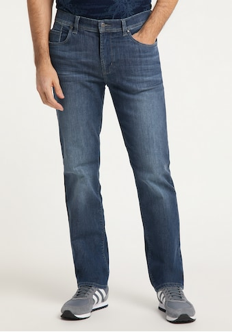 Pioneer Authentic Jeans 5-Pocket-Jeans »THOMAS«, Regular Fit kaufen