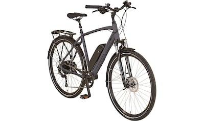 """Prophete E-Bike »ENTDECKER Trekking E-Bike 28""""«, 8 Gang, Shimano, Shimano Altus, Heckmotor 250 W kaufen"""