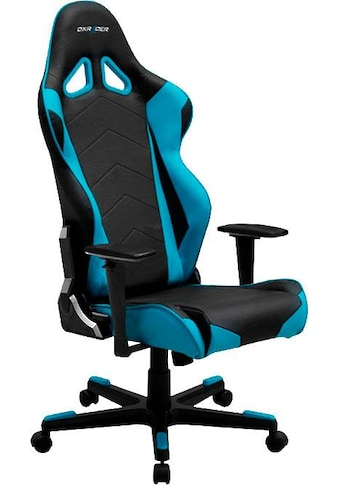 DXRacer Gaming Chair, Racing-Serie, OH/RE0 kaufen