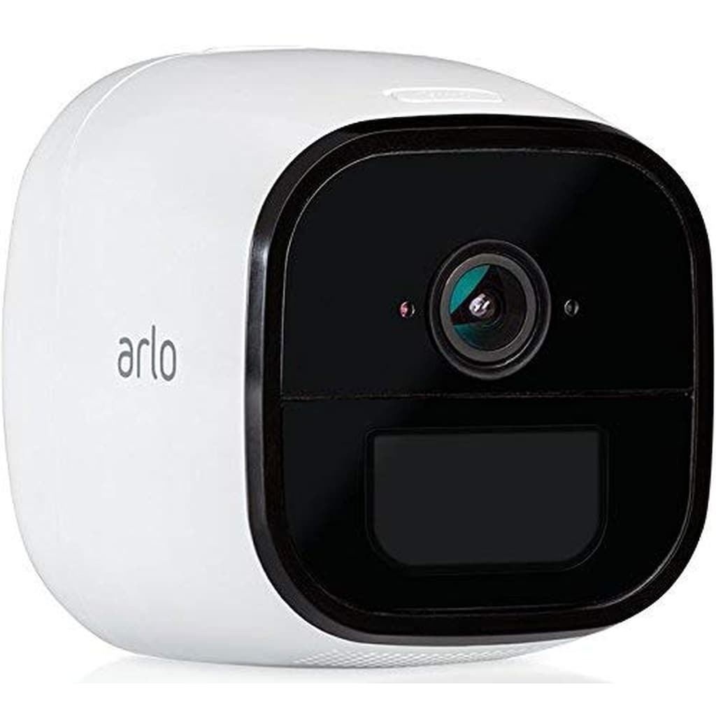 ARLO GO Sicherheitskamera