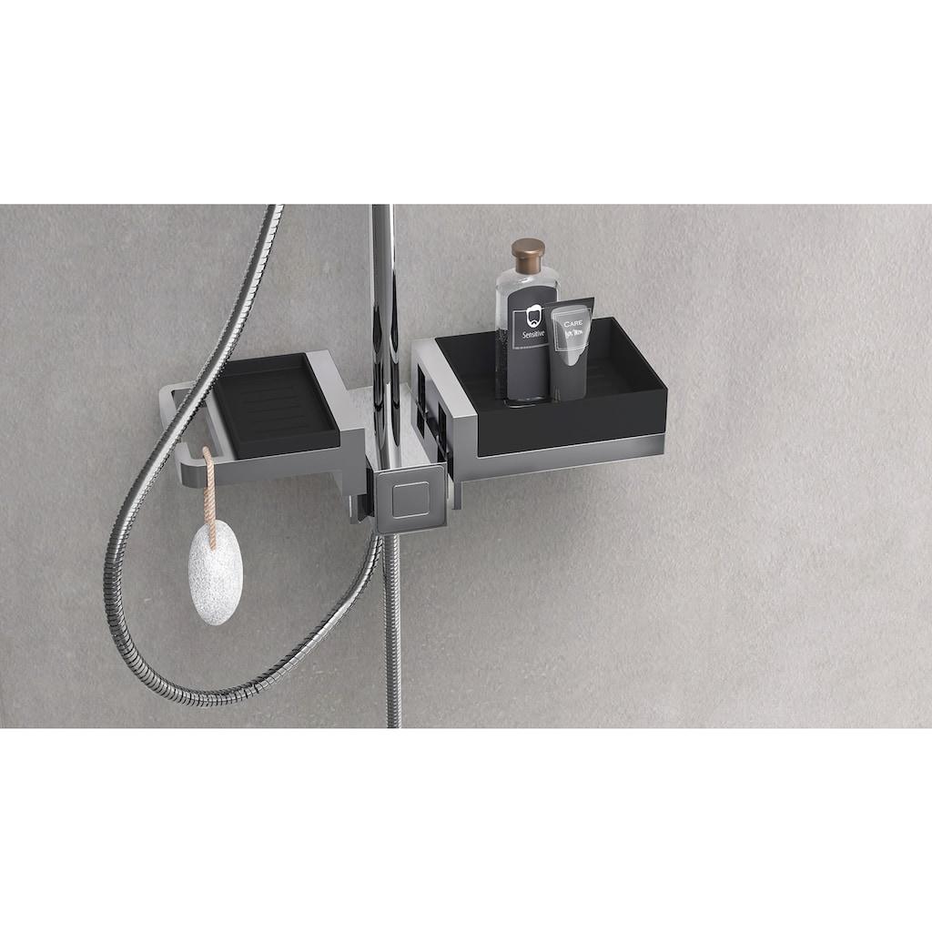 Schütte Duschsystem »BLUEPERL«