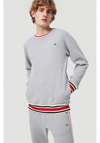 O'Neill Sweatshirt kaufen