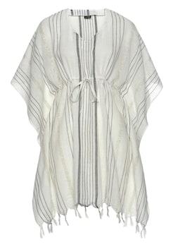 ca670fcf57 Blusen & Tuniken günstig online im SALE kaufen | BAUR