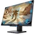 "HP 25mx Display »62,23 cm (24,5"") FHD, 1 ms«"