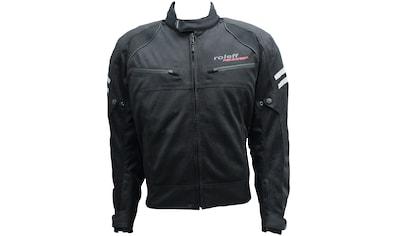 ROLEFF Motorradjacke »RO 613 Mesh - Blouson« kaufen