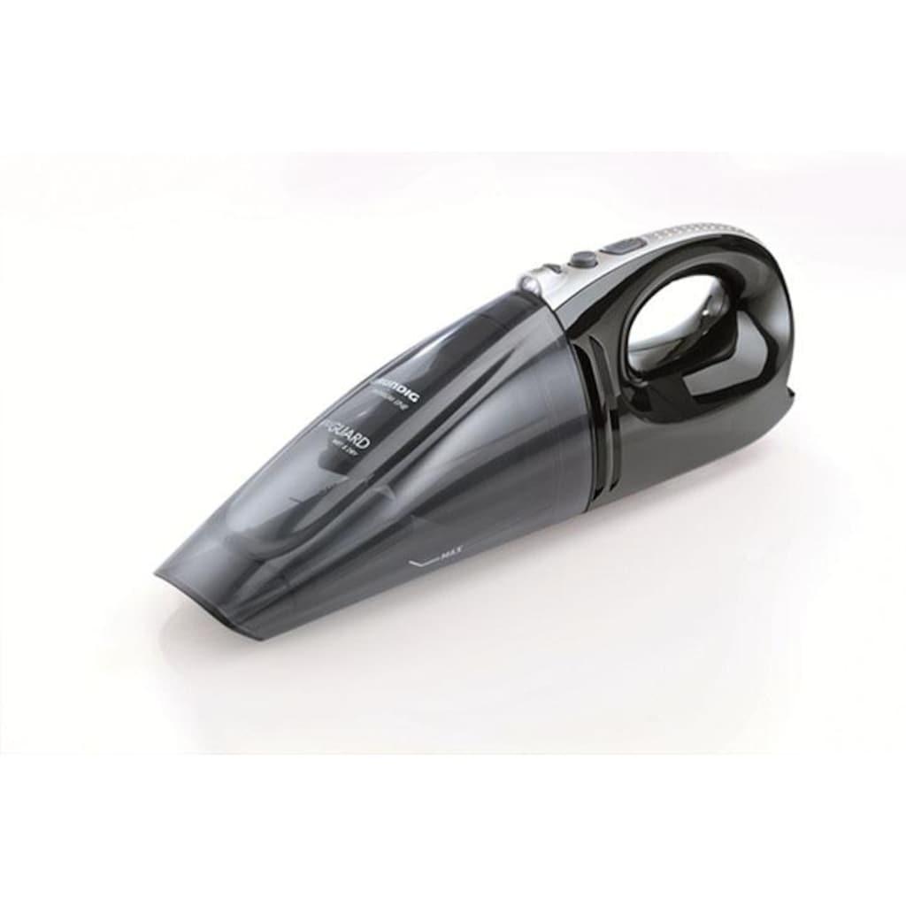 Grundig Akku-Handstaubsauger »VCH 6130«