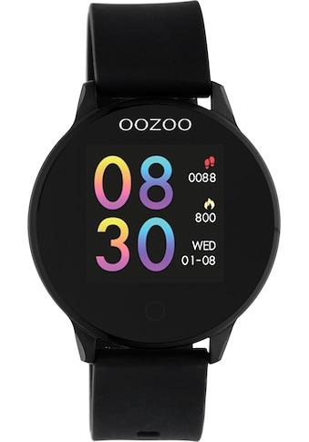 OOZOO Smartwatch »Q00115«, ( UCos ) kaufen