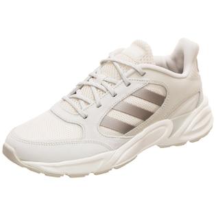adidas Performance Sneaker »90s Valasion« per Rechnung | BAUR
