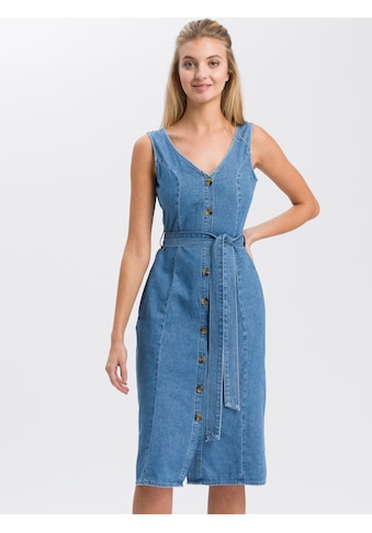 Cross Jeans® Jeanskleid »B 525« kaufen