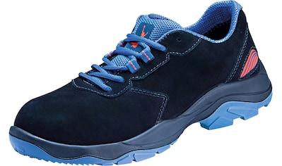 Atlas Schuhe Sicherheitsschuh »Ergo Med 645 XP«, S3 kaufen
