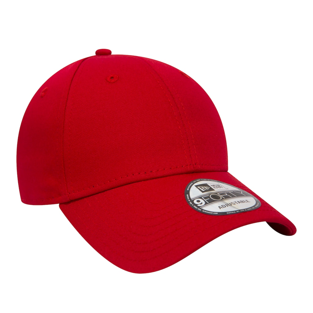 New Era Baseball Cap »FLAG COLLECTION 9FORTY NEW ERA«