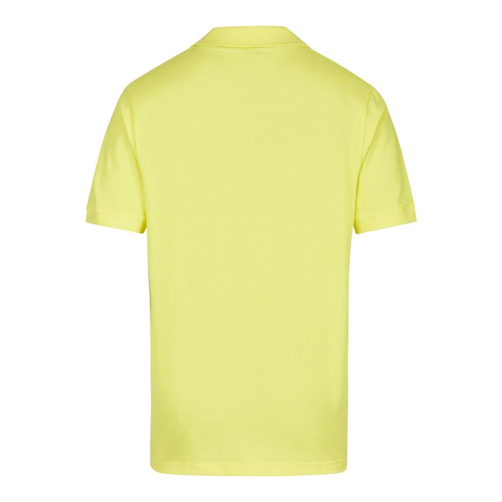 Daniel Hechter Maritimes Polo-Shirt