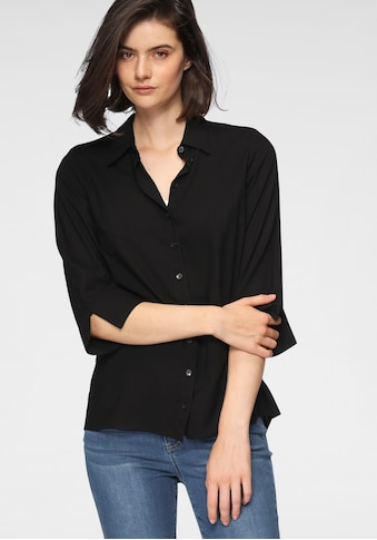 OTTO products Klassische Bluse kaufen
