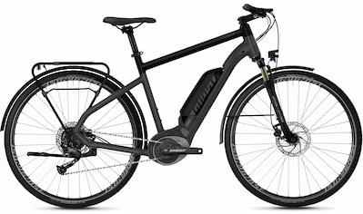 Ghost E-Bike »Hybride Square Trekking B1.8 AL U« kaufen