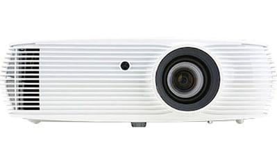 Acer Beamer »P5630«, (20000:1) kaufen