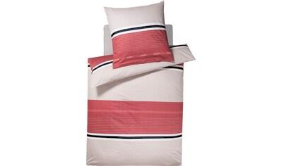 Bettwäsche »FIT«, Joop! kaufen