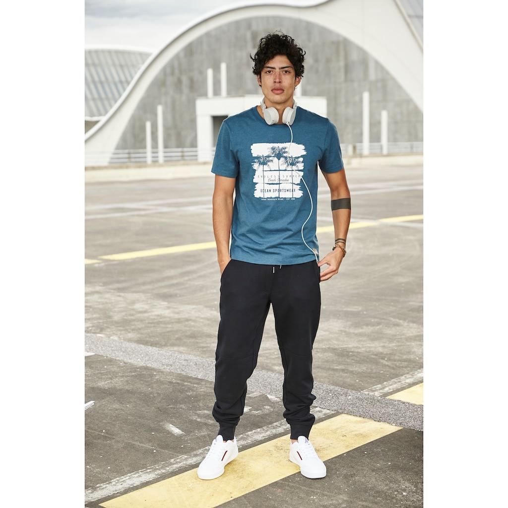 Ocean Sportswear T-Shirt
