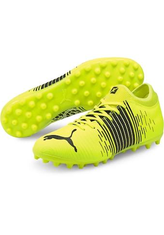 PUMA Fußballschuh »FUTURE Z 4.1 MG« kaufen