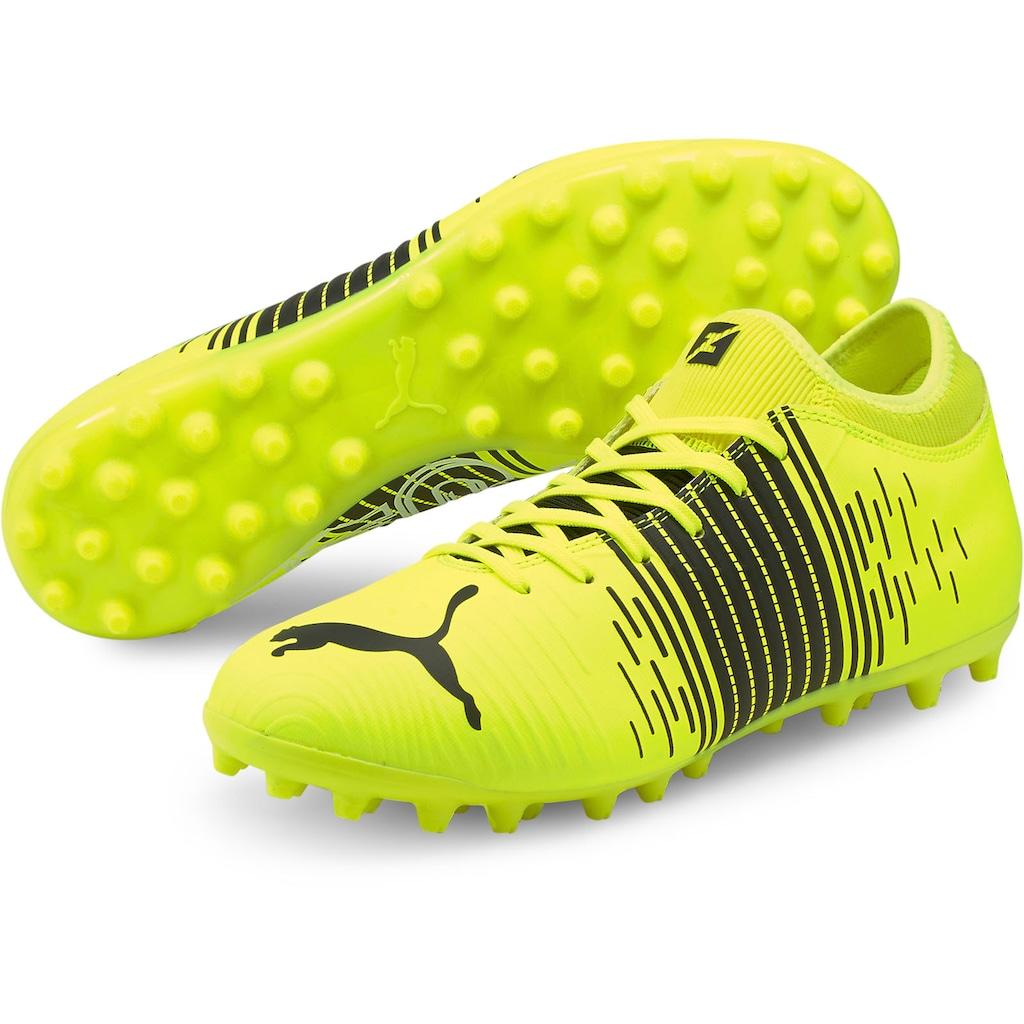PUMA Fußballschuh »FUTURE Z 4.1 MG«