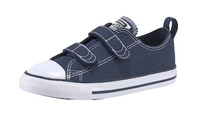 Converse Sneaker »CHUCK TAYLOR ALL STAR 2V - OX« kaufen