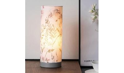 Pauleen,Tischleuchte»Flowery Romance«, kaufen