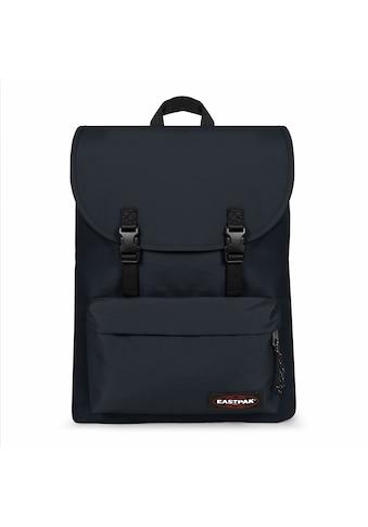 Eastpak Laptoprucksack »LONDON+ cloud navy« kaufen