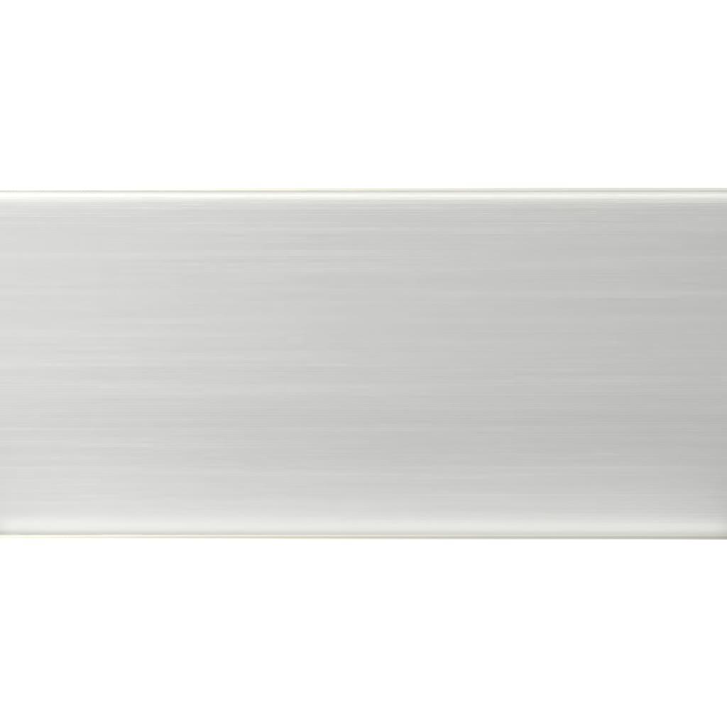 Schulte Pendeltür »Sunny«, BxH: 90 x 180 cm