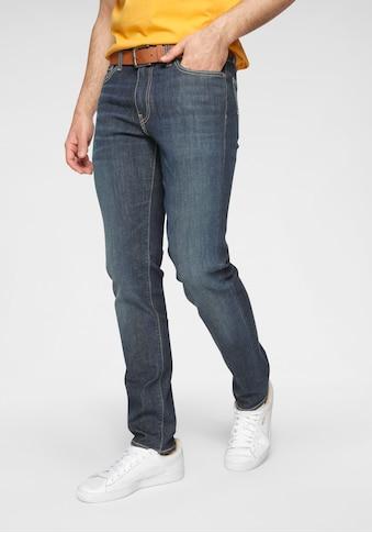 Levi's® Stretch - Jeans »511™« kaufen