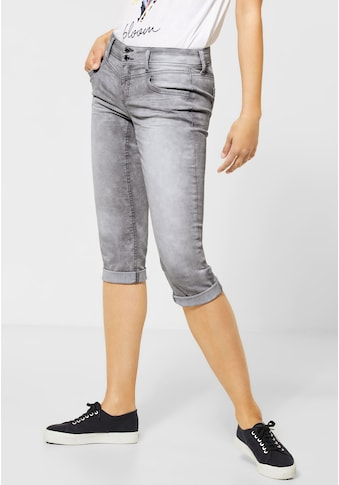 STREET ONE Comfort - fit - Jeans kaufen